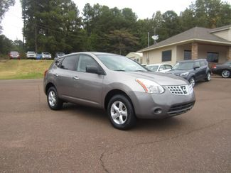 2010 Nissan Rogue S Batesville, Mississippi 3
