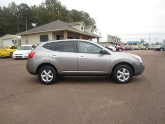2010 Nissan Rogue S Batesville, Mississippi 1