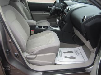2010 Nissan Rogue S Batesville, Mississippi 34