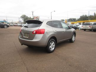 2010 Nissan Rogue S Batesville, Mississippi 6