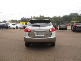 2010 Nissan Rogue S Batesville, Mississippi 5