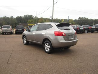 2010 Nissan Rogue S Batesville, Mississippi 7