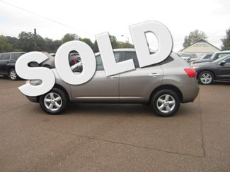 2010 Nissan Rogue S Batesville, Mississippi