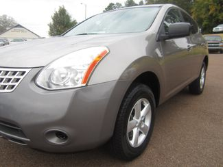 2010 Nissan Rogue S Batesville, Mississippi 9