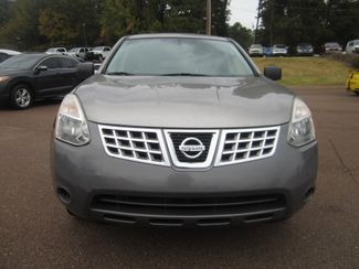 2010 Nissan Rogue S Batesville, Mississippi 10