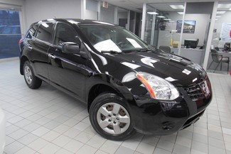 2010 Nissan Rogue S Chicago, Illinois