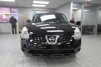 2010 Nissan Rogue S Chicago, Illinois 1