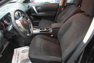 2010 Nissan Rogue S Chicago, Illinois 7