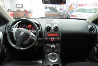 2010 Nissan Rogue S Chicago, Illinois 9