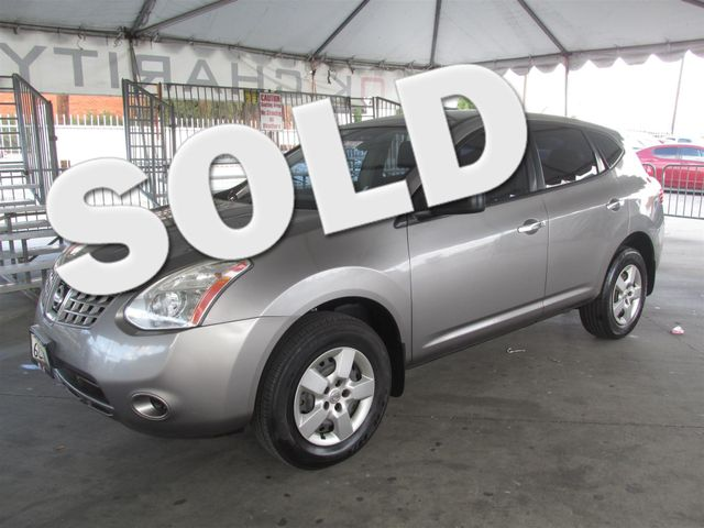 2010 Nissan Rogue S Please call or e-mail to check availability All of our vehicles are availab