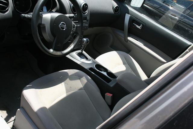 2010 Nissan Rogue S Houston, Texas 3