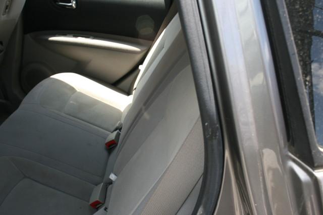 2010 Nissan Rogue S Houston, Texas 5