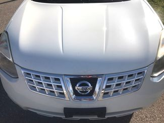 2010 Nissan Rogue S Knoxville, Tennessee 1