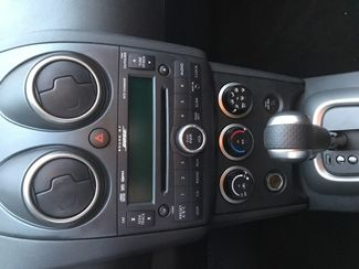2010 Nissan Rogue SL Knoxville, Tennessee 29