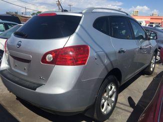 2010 Nissan Rogue SL AUTOWORLD (702) 452-8488 Las Vegas, Nevada 2