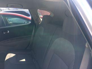 2010 Nissan Rogue SL AUTOWORLD (702) 452-8488 Las Vegas, Nevada 4
