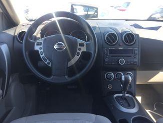 2010 Nissan Rogue SL AUTOWORLD (702) 452-8488 Las Vegas, Nevada 5