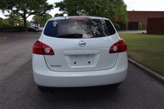 2010 Nissan Rogue S Memphis, Tennessee 16