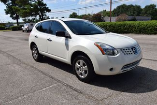 2010 Nissan Rogue S Memphis, Tennessee 1