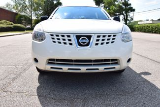 2010 Nissan Rogue S Memphis, Tennessee 10