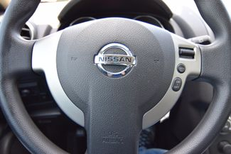 2010 Nissan Rogue S Memphis, Tennessee 18