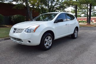 2010 Nissan Rogue S Memphis, Tennessee 19