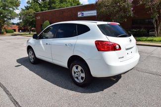 2010 Nissan Rogue S Memphis, Tennessee 7