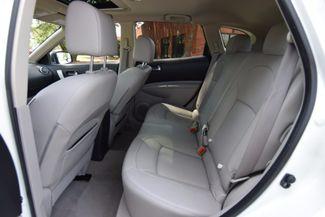 2010 Nissan Rogue SL Memphis, Tennessee 6