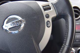 2010 Nissan Rogue SL Memphis, Tennessee 20
