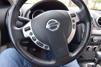 2010 Nissan Rogue SL Memphis, Tennessee 22