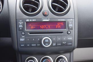 2010 Nissan Rogue SL Memphis, Tennessee 23