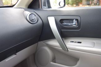 2010 Nissan Rogue SL Memphis, Tennessee 25