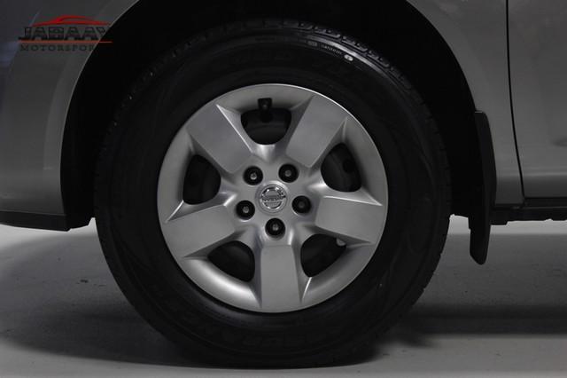 2010 Nissan Rogue S Merrillville, Indiana 41