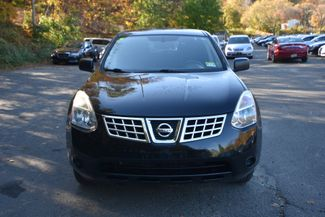 2010 Nissan Rogue S Naugatuck, Connecticut 7