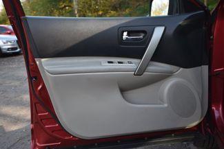 2010 Nissan Rogue SL Naugatuck, Connecticut 20