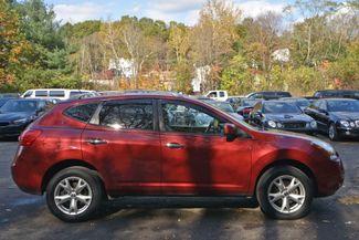 2010 Nissan Rogue SL Naugatuck, Connecticut 5