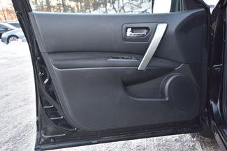 2010 Nissan Rogue S Naugatuck, Connecticut 15
