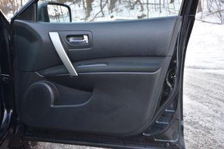 2010 Nissan Rogue S Naugatuck, Connecticut 8