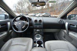 2010 Nissan Rogue SL Naugatuck, Connecticut 7