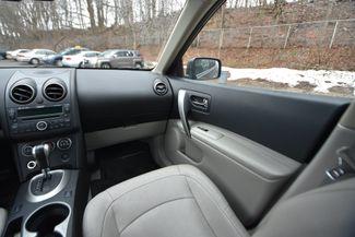 2010 Nissan Rogue SL Naugatuck, Connecticut 8