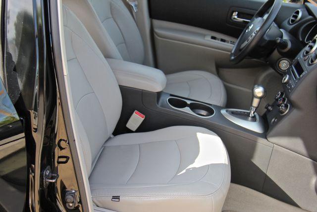 2010 Nissan Rogue S Reseda, CA 25