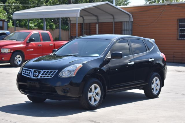 2010 Nissan Rogue S San Antonio , Texas 2