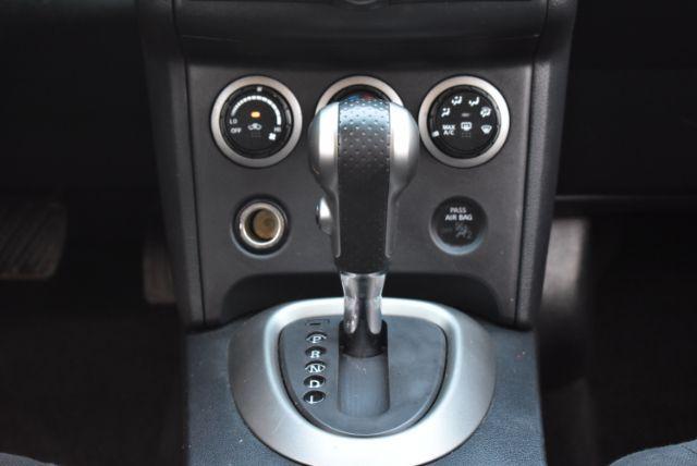 2010 Nissan Rogue S San Antonio , Texas 17