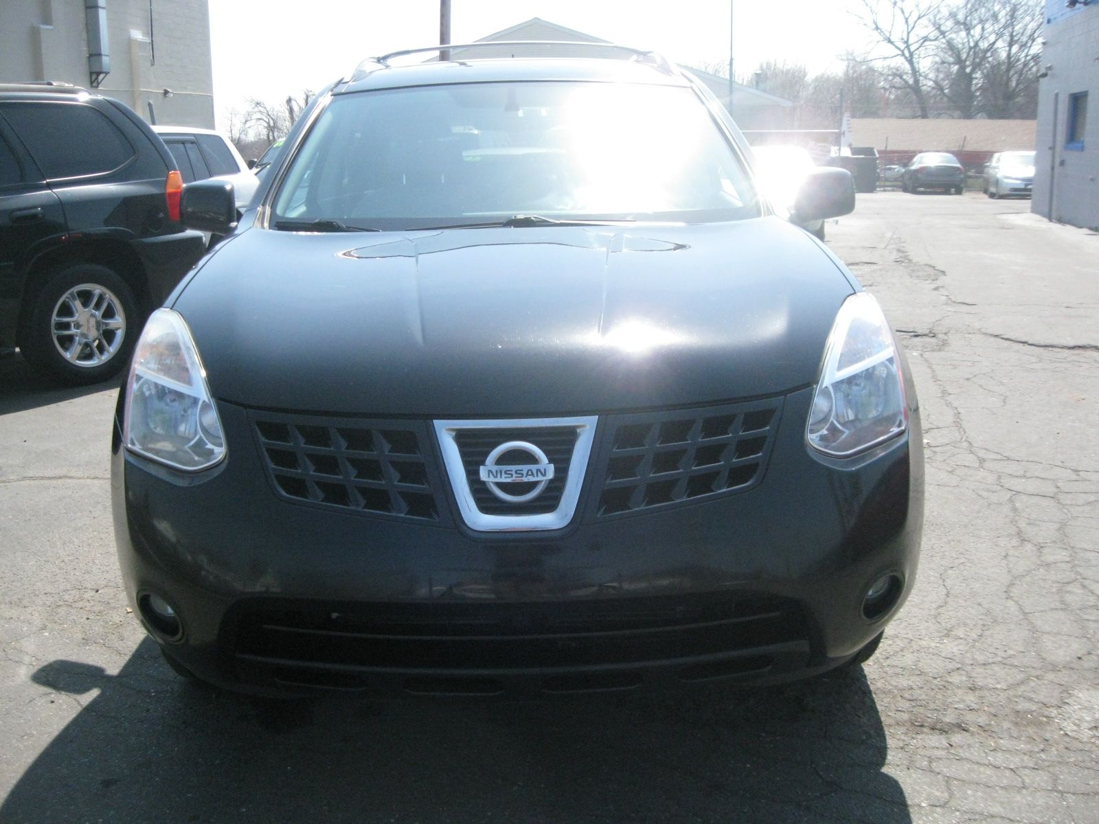 city altima revo s nissan wholesales ct apple waterbury auto in