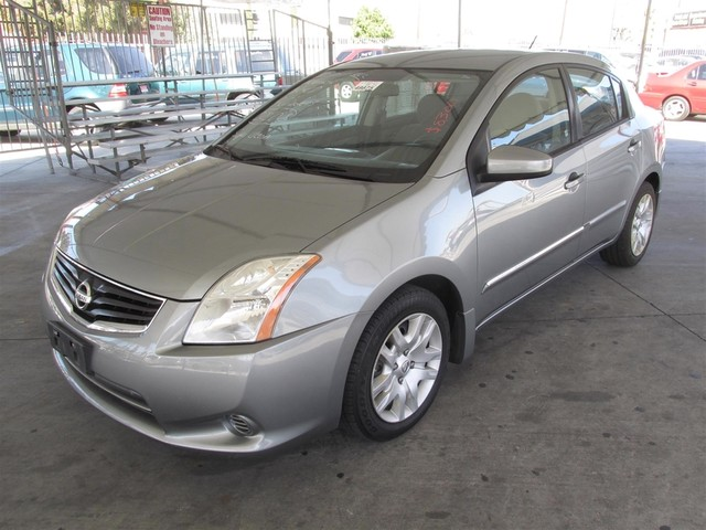 2010 Nissan Sentra 20 S Please call or e-mail to check availability All of our vehicles are av