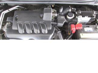 2010 Nissan Sentra 2.0 S Gardena, California 15