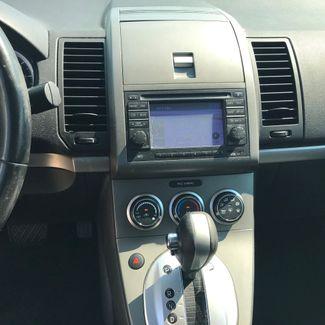 2010 Nissan Sentra 2.0 SL Memphis, Tennessee 8