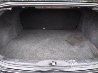 2010 Nissan Sentra 20 SR  city CT  Apple Auto Wholesales  in WATERBURY, CT