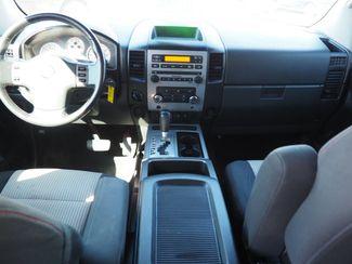 2010 Nissan Titan PRO-4X Englewood, CO 10