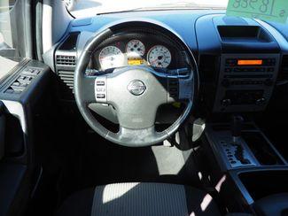 2010 Nissan Titan PRO-4X Englewood, CO 11